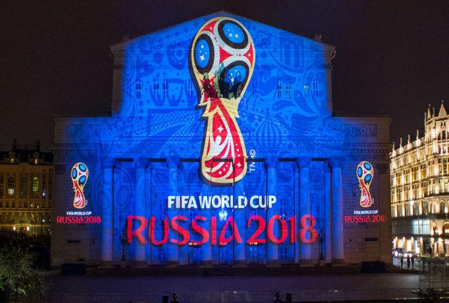 کعبی: مردم نباید توقعات را از تیم ملی فوتبال بالا ببرند