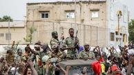معرفی کودتاهای آفریقا