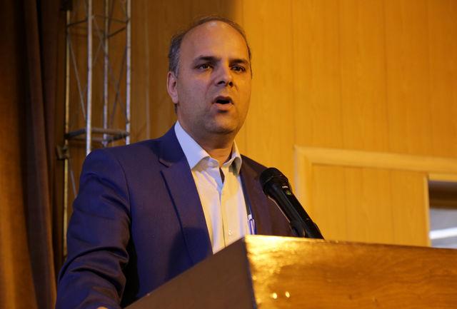 دومین نشست وبیناری «ارزیابی انتقادی نظام رفاهی ایران» فردا برگزار می شود