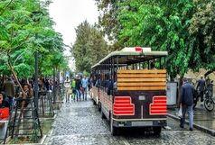 جشنواره «تهرانگردی برنا» در تابستان برگزار می شود
