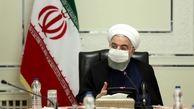 اعمال محدودیت های شدید در 43 شهر با وضعیت بحرانی/ کاهش 50 درصدی حضور کارکنان دولت در تهران تا پایان آبان ماه