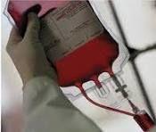 اهدای خون رضوی