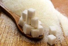 تعزیر محتکر برنج و شکر/ کالاها به نرخ دولتی توزیع خواهد شد