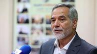 وزیر یزدی احمدینژاد، تازه ترین نامزد انتخابات ریاست جمهوری