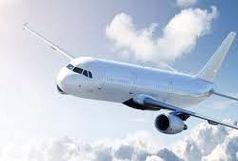 ممنوعیت افزایش قیمت بلیت هواپیماها در مناسبتهای مختلف