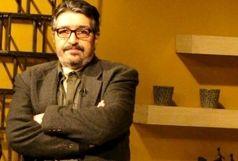 میزبانی «چشم شب روشن» از یک آهنگساز و موسیقیدان سرشناس