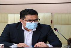آخرین و جدیدترین آمار کرونایی استان بوشهر تا 23 دی 99