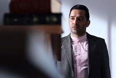 کفاشیان با سه فیلم در جشنواره فیلم فجر
