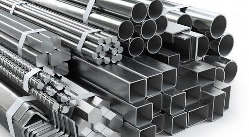 کاهش 90 درصدی صادرات آهن اسفنجی پایدار نیست/ بازارهای خارجی فعال نیست