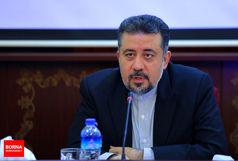 سفر دو روزه معاون وزیر ورزش و جوانان به آذربایجان غربی