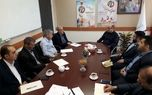 اولین جلسه ی کمیته رسانهای دومین المپیاد استعدادهای برتر ورزش کشور برگزار شد