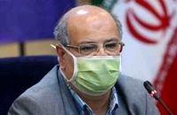 تزریق بیش از یک میلیون دُز واکسن در تهران/ واکسیناسیون شتاب بیشتری می گیرد