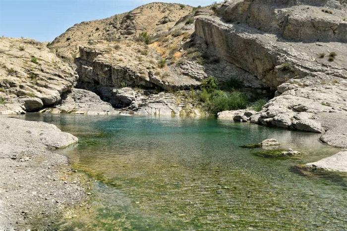 ثبت 33 اثر خراسان شمالی در فهرست آثار ملی کشور در سال 98