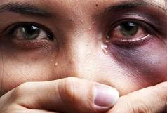 لایحه حمایت از زنان در برابر خشونت از نمای نزدیک
