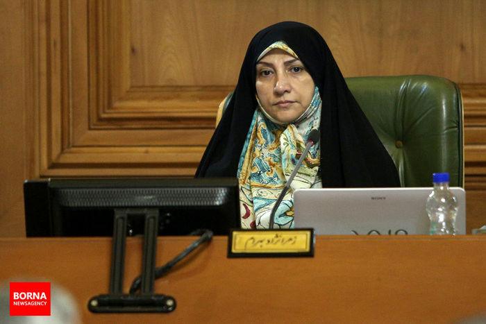 دانشگاه تهران به مکاتبات پاسخ نداده است/ پایان آبان ماه، زمان مقرر برای ارائه طرح ساماندهی دانشگاه تهران