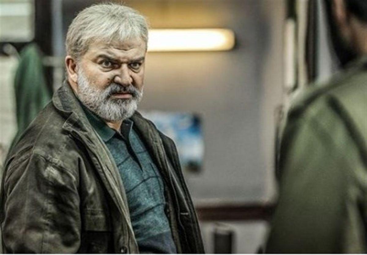 خطر جدی بیخ گوش سریال ایرانی و بازیگران