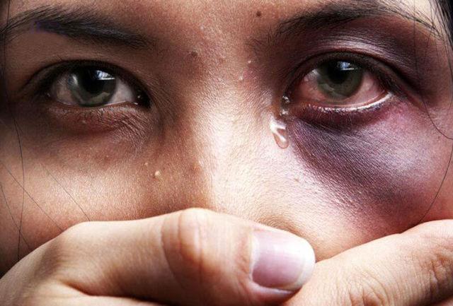 لایحه تامین امنیت زنان در مراحل پایانی قرار دارد