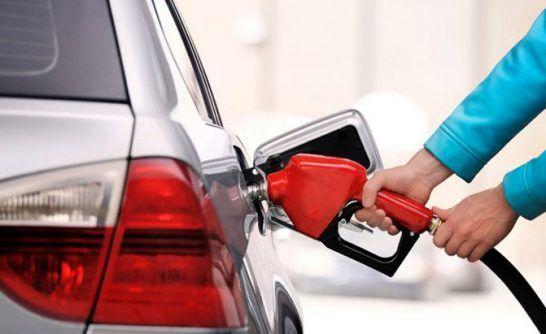اگر از سوخت اشتباه در خودرو استفاده کنیم،چه میشود؟