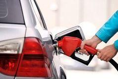 بلای که استفاده از سوخت اشتباهی بر سر خودرو میآورد!