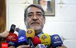 باید توجه ها معطوف به پیشگیری در استان خوزستان باشد