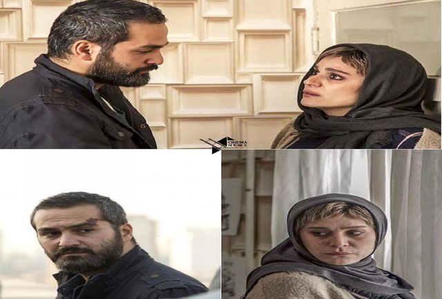 جایزه بهترین کارگردان فیلم برای «امیر»