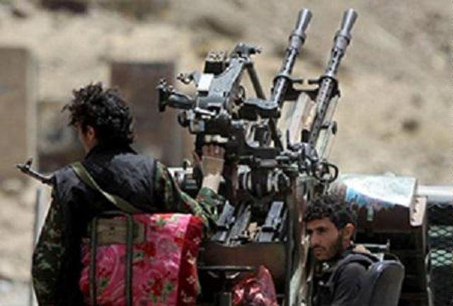 حکومت نظامی در کشمیر ادامه دارد