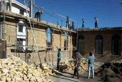 ۶۲ میلیارد تومان تسهیلات بلاعوض به زلزلهزدگان سی سخت پرداخت شد