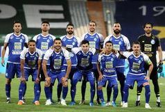 تصمیم جدید باشگاه استقلال؛ قرارداد یک ساله ممنوع!