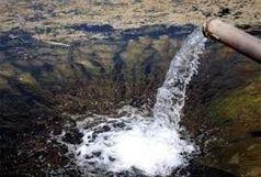 اهمیت مطالبهی افزایش تخصیص آب در لرستان