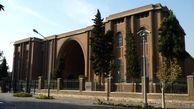 مسئول راهاندازی موزه صداوسیما منصوب شد