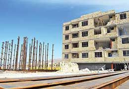 نبود تخفیفات فصلی شهرداری تبریز