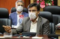 روند توزیع اینترنتی اقلام بهداشتی در استان سمنان مطلوب است