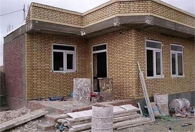 پرداخت کمک بلاعوض ۳۵ میلیون تومانی به مددجویان شهری در ساخت مسکن