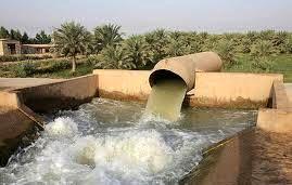 پایداری آبرسانی به روستاهای مشهد