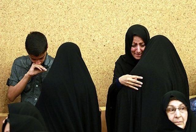 ۴۰ زندانی غیرعمد  به آغوش خانواده برمیگردند