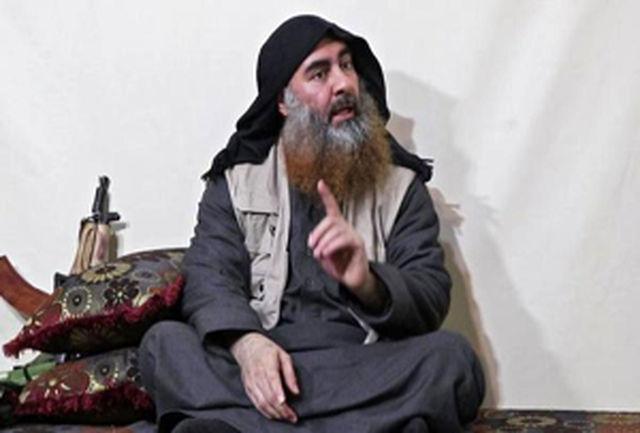 همسر ابوبکرالبغدادی اطلاعات زیادی درباره داعش فاش کرد