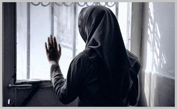 پشیمانی زنی که به عقد پنهانی مردهای متاهل در میآمد/ همه مرا تهدیدی جدی برای زندگی مشترکشان میدیدند