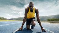 رقابت اسطوره دو سرعت جهان در فینال ادوار مختلف المپیک/ ببینید