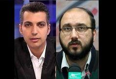 اختلاف نظر مدیر شبکه سه و عادل فردوسی پور/ عادل تکذیب کرد!