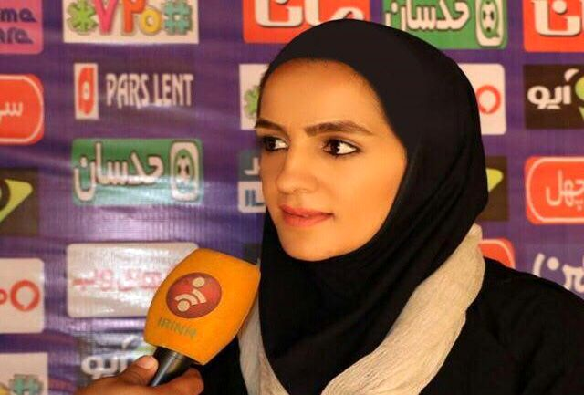 تلاش فوتسالیستهای اصفهانی برای پیروزی/ دیار زایندهرود میزبان شهرداری رشت