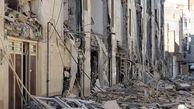 مصوبه پرداخت تسهیلات بانکی برای واحدهای مسکونی زلزله زده استان کهگیلویه و بویراحمد ابلاغ شد