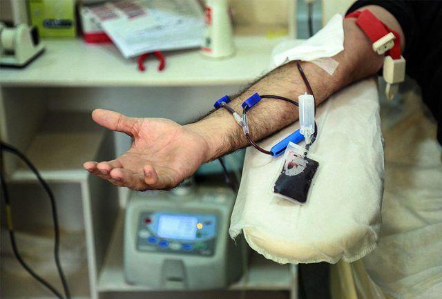 طرح ملی پیشگیری از هپاتیت B  آغاز می شود
