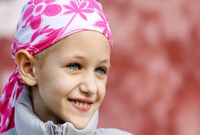 علائمی که شاید ندانید و  نشانه ابتلا به سرطان است