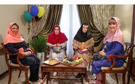 آغاز پخش سری جدید «شام ایرانی» از امشب
