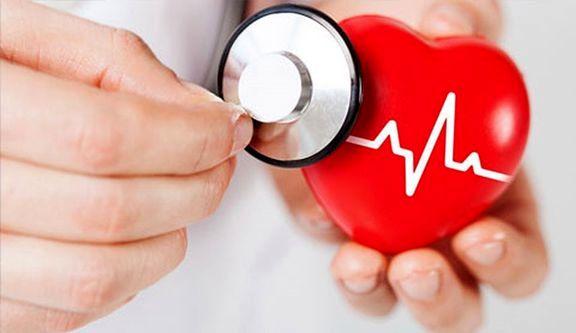 پیشگیری اولیه و فاکتورهای خطر در بیماری های قلبی و عروقی