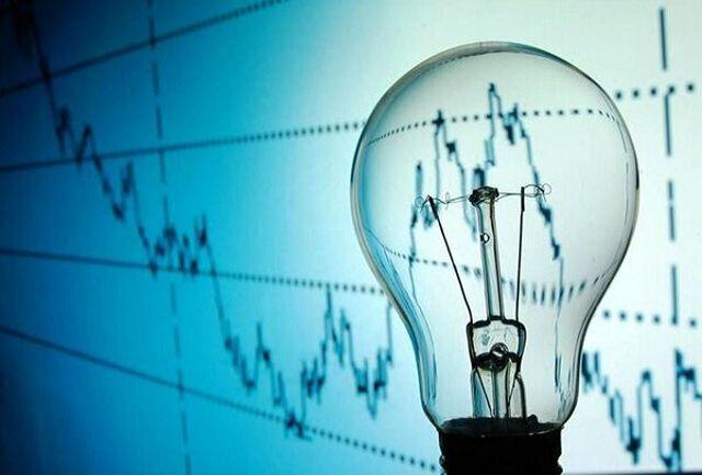 برق 4 نهاد دولتی در تهران قطع شد