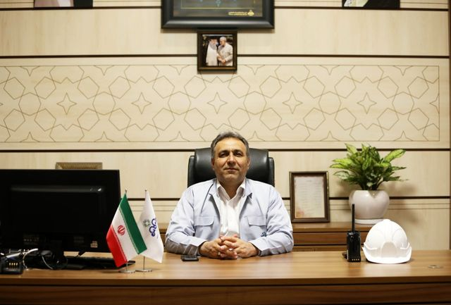 افزایش 200 درصدی صادرات ابرپالایشگاه ستاره خلیج فارس