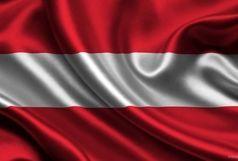 واکنش سفیر اتریش در ایران به حمله تروریستی اهواز