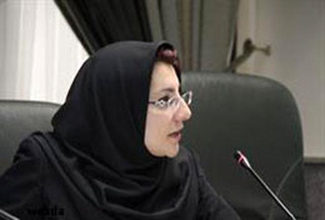 بیماریهای غیرواگیر علل 70 درصد مرگها در ایران