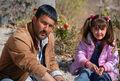 رئیس سازمان سینمایی به رضا میرکریمی تبریک گفت